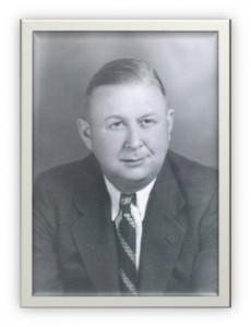 Ralph W Griffin