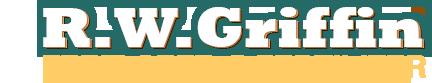 R.W. Griffin Feed, Seed & Fertilizer, Inc.